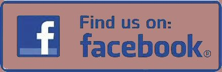 Find LAT Social on Facebook