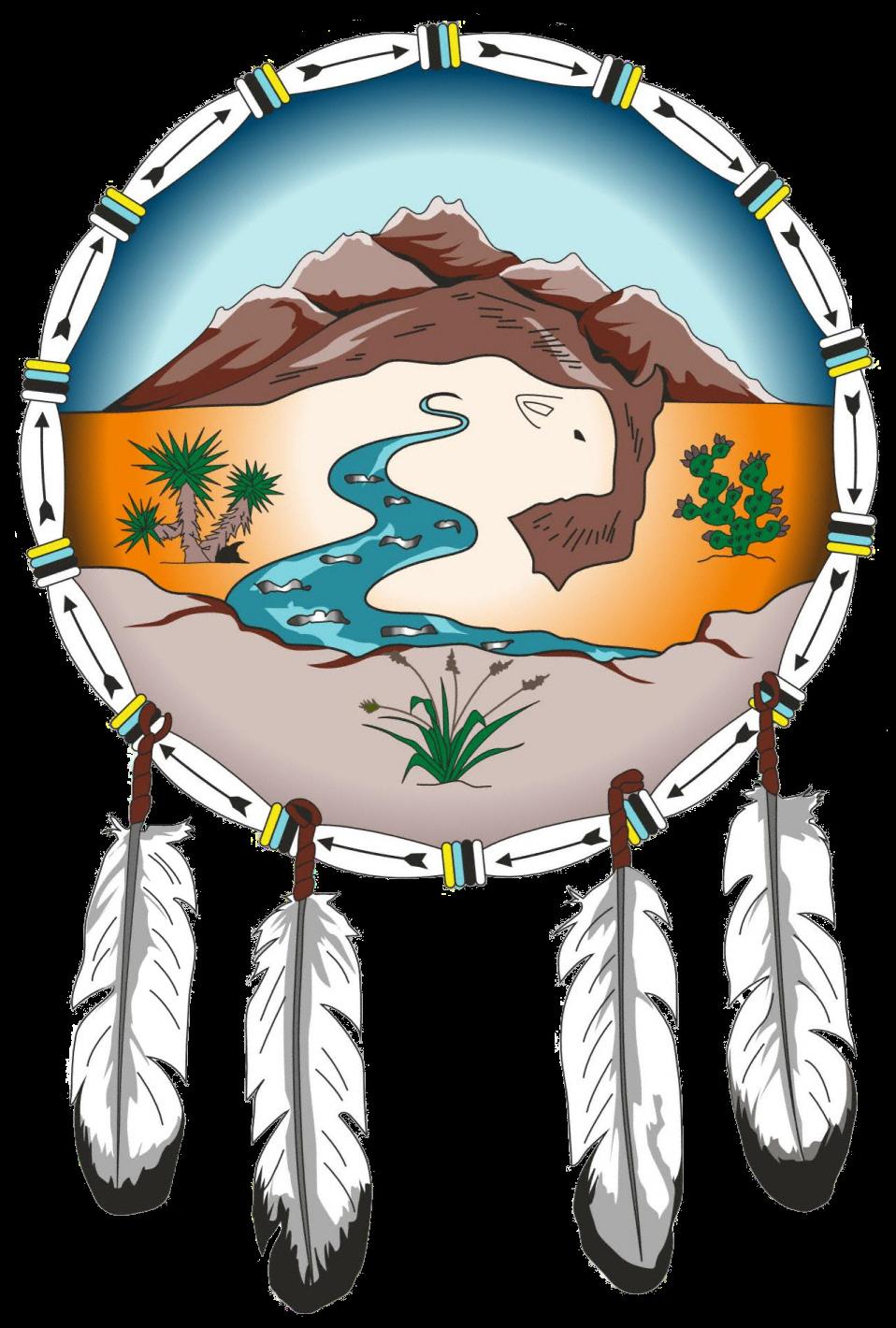 Lipan apache tribe of texas biocorpaavc
